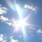 sol_trandal_forside