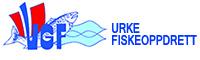 Urke Fiskeoppdrett