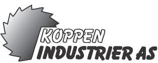 Koppen Industrier