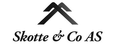 Skotte & Co AS