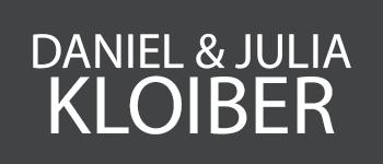 Daniel & Julia Kloiber